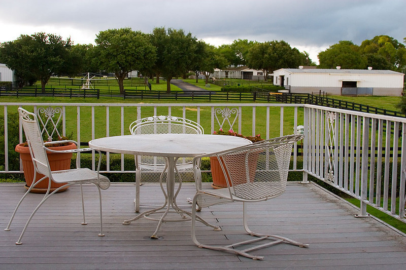 8090_Texas_Southfork_Ranch.jpg