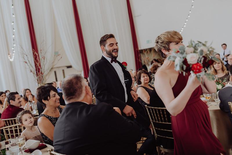 2018-10-06_ROEDER_DimitriAnthe_Wedding_CARD1_0352.jpg