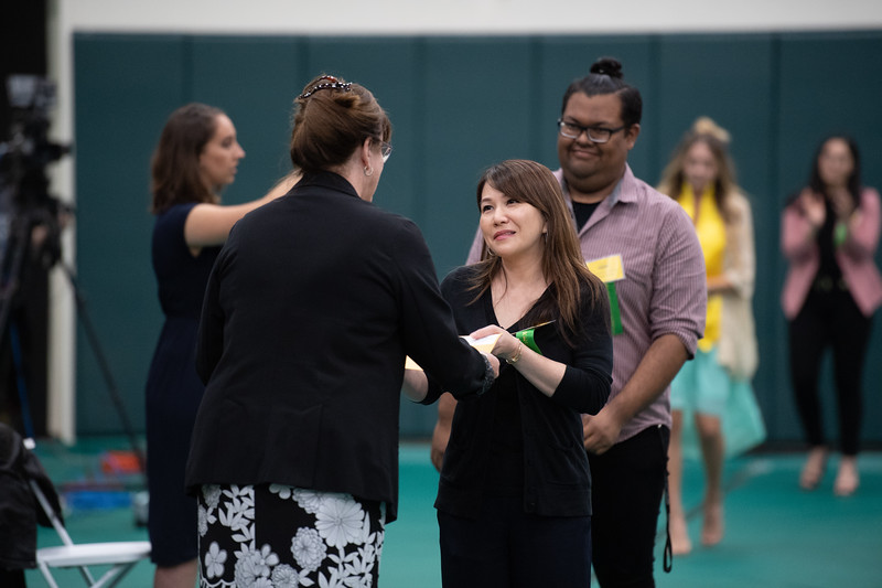 Scholarships-Awards-2019-9517.jpg
