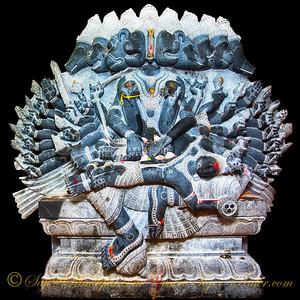 ICCT Carnatic Music & Festivity