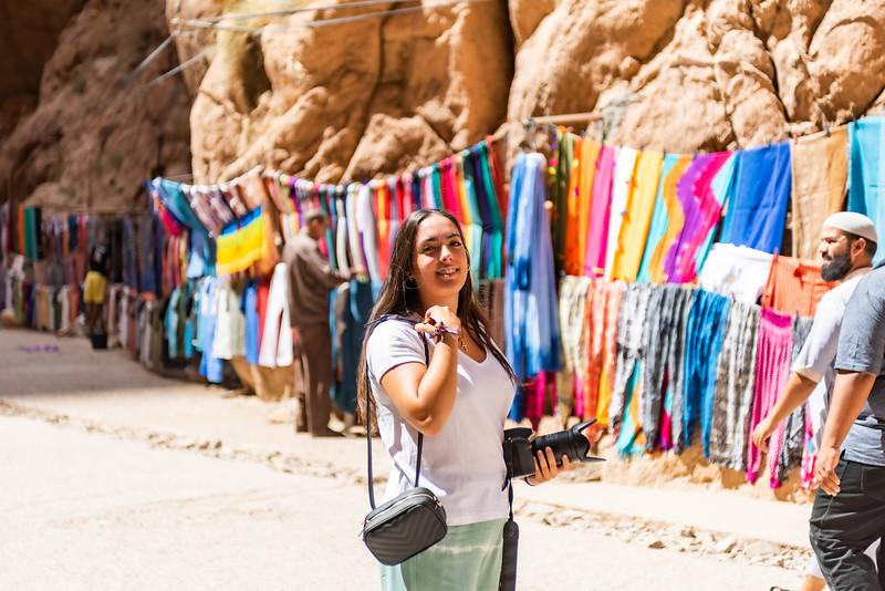 Marruecos-_MM10985.jpg