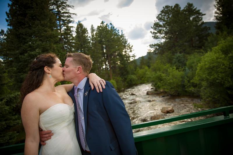 kenny + stephanie_estes park wedding_0347