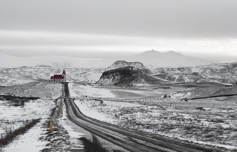 Iceland Beautys-5-2.jpg