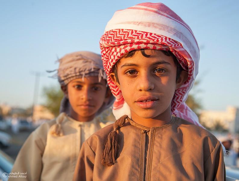 Omani face (32).jpg