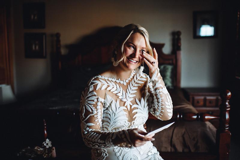 Requiem Images - Luxury Boho Winter Mountain Intimate Wedding - Seven Springs - Laurel Highlands - Blake Holly -418.jpg