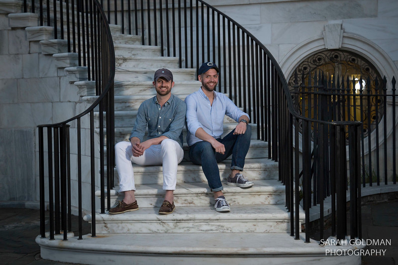 same-sex-engagement-photos-charleston (61).jpg