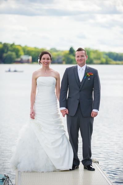 bap_schwarb-wedding_20140906161446_D3S2252