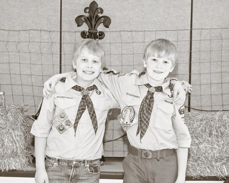 Scouts (16).jpg