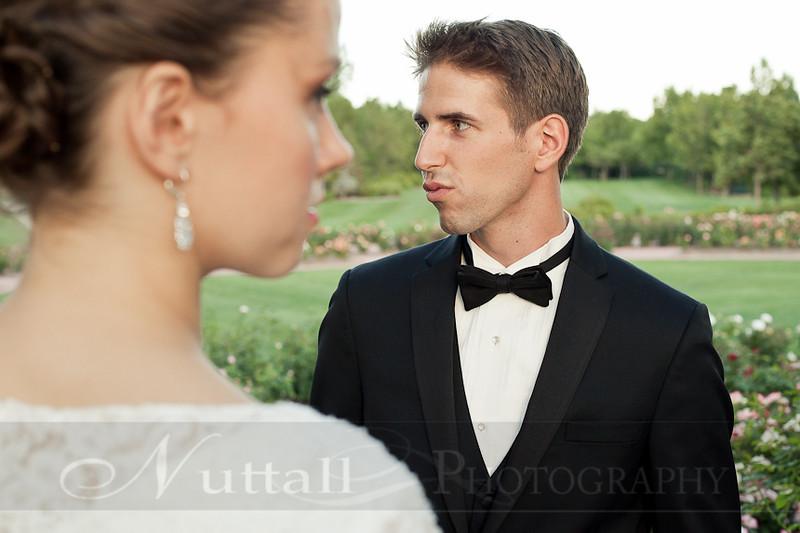M & M Bridals-308.jpg