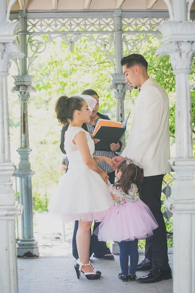 Central Park Wedding - Jossmarie & Benito-18.jpg
