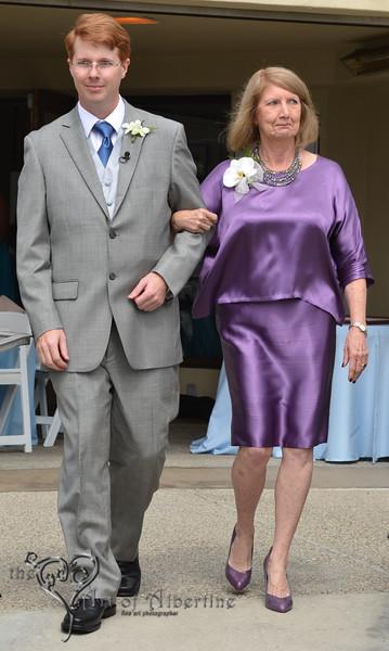 Laura & Sean Wedding-2167.jpg