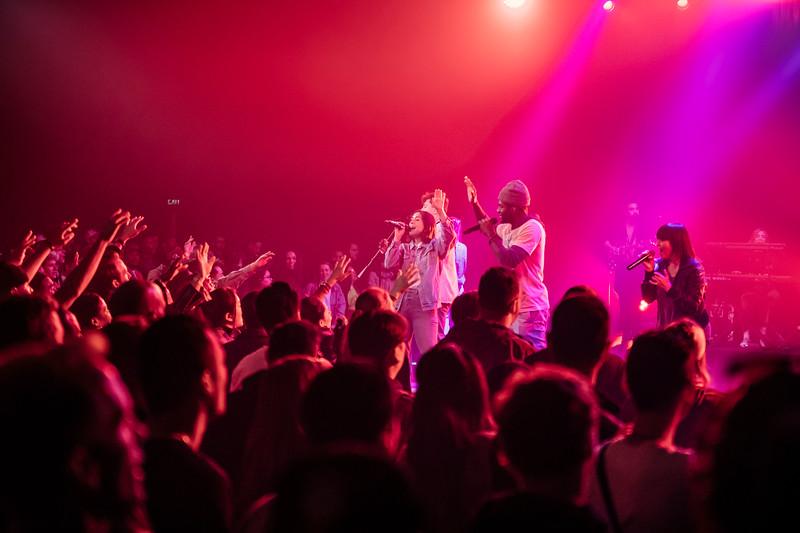 2019_02_10_12PM_Worship_TL-3.jpg