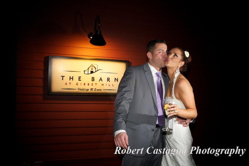 wedding  542.jpg