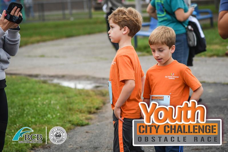 YouthCityChallenge2017-20.jpg
