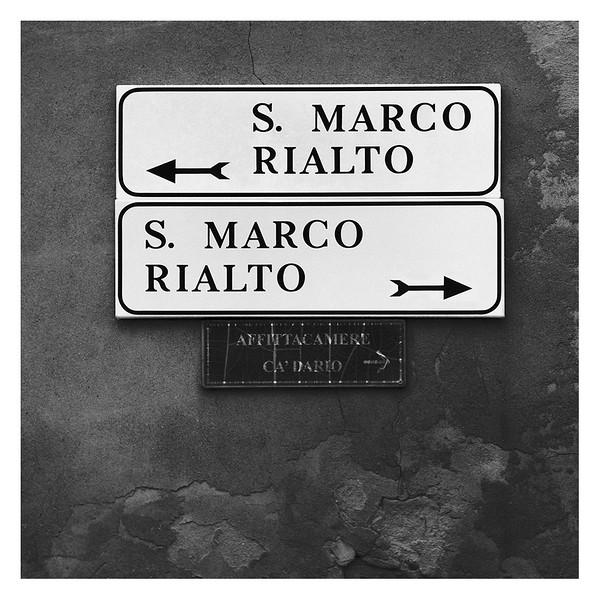 Italy2020_Venezia_345.jpg