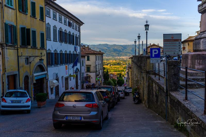 Italy51.jpg