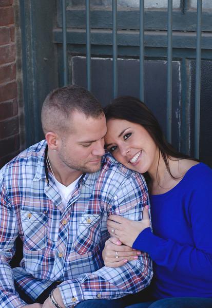 Katie & Luke-85.jpg