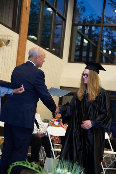 SWIC Graduation May 16-6991.jpg