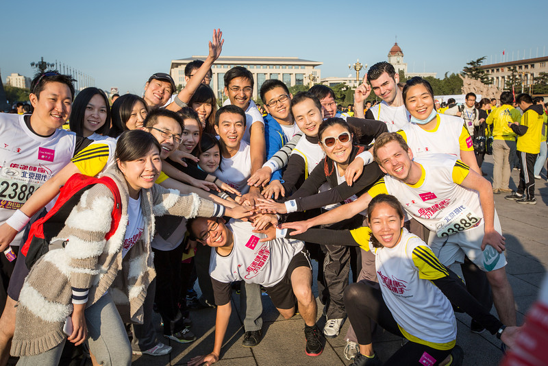 20131020_STC_beijing_marathon_0103.jpg