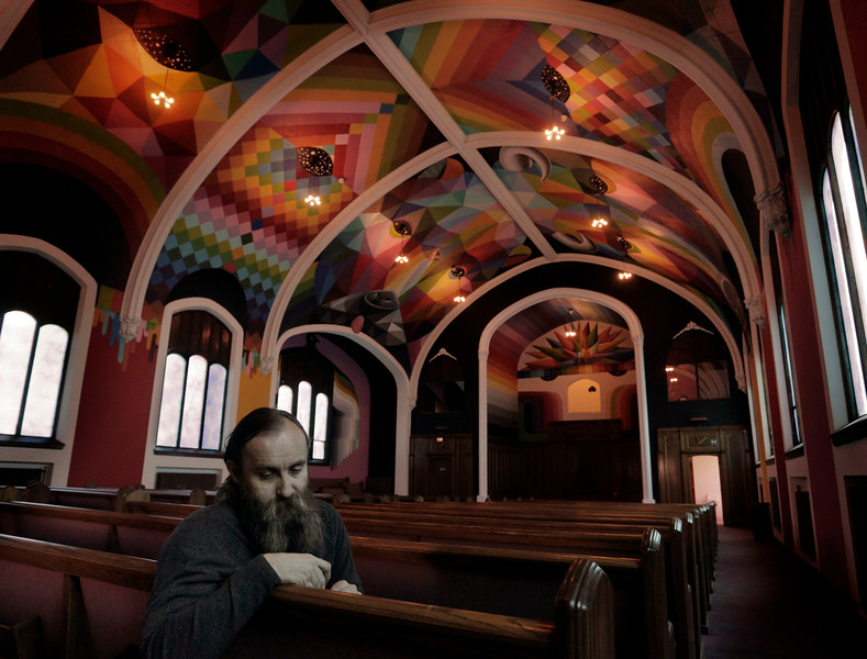 Colorad Marijuana Church