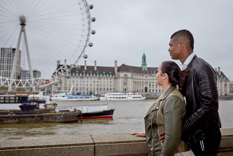 London-photo-shoot-westminster-buckingham-palace-Tower-bridge-black-cab-taxi 97.jpg