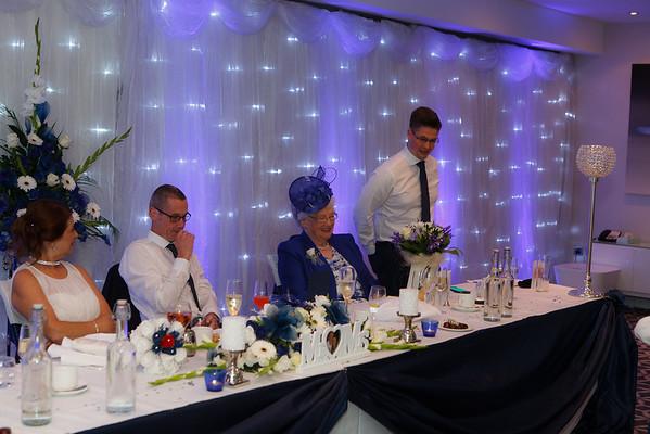 Phil & Gloria Croxon Wedding-436.jpg