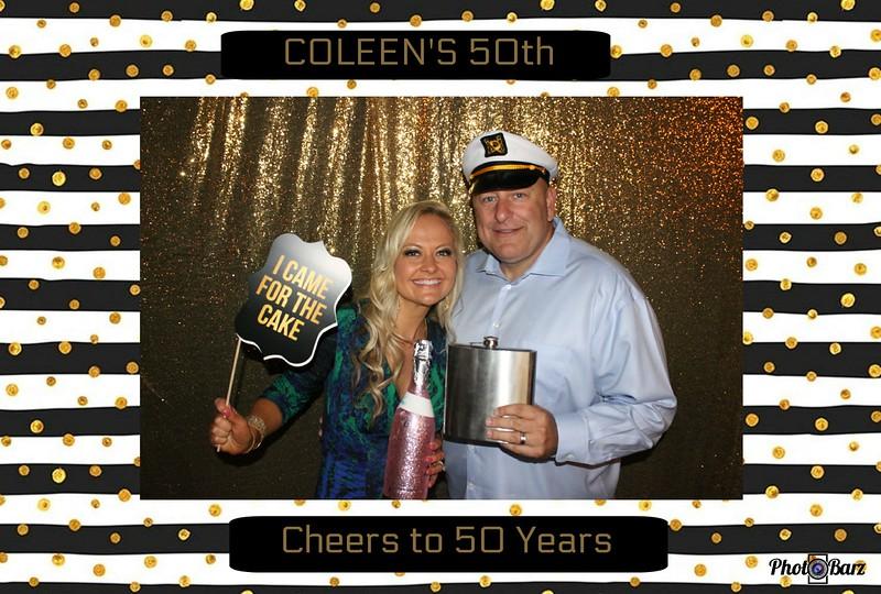 Coleens 50th (21).jpg