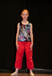 DanceRecital2009-11