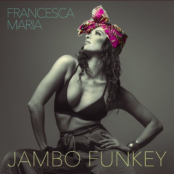 FM_JamboFunkey.jpg