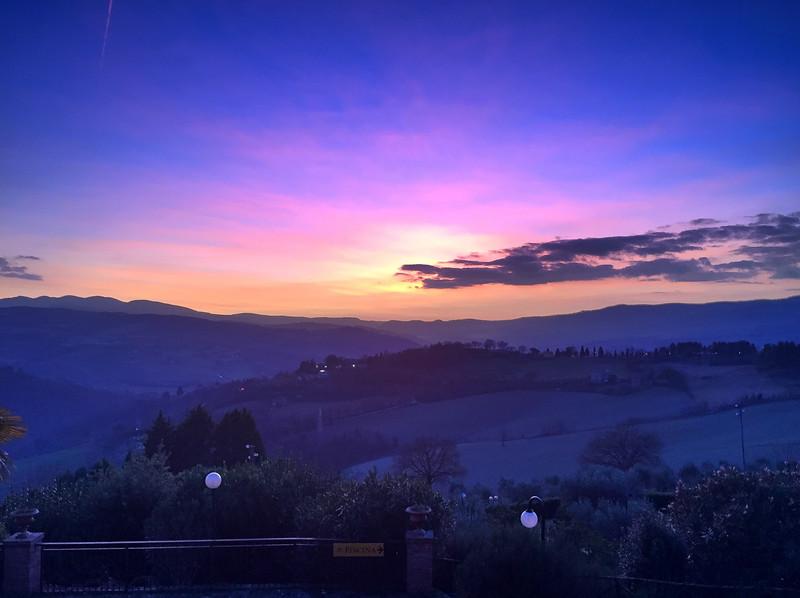 norcia todi bramante sunset.jpg