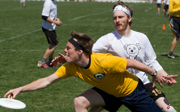 Ulti_Sectionals_4.15.12_313.jpg