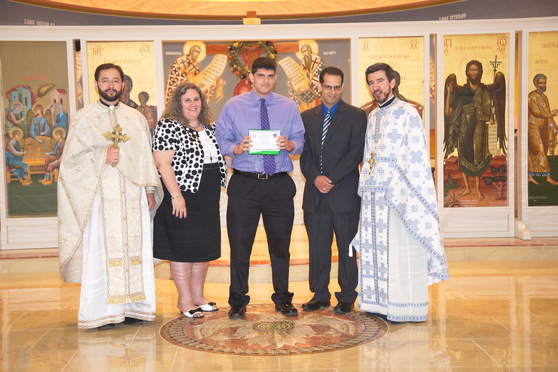 2014-05-25-Church-School-Graduation_032.jpg