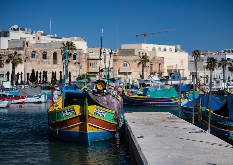 Malta_20190314_0048.jpg