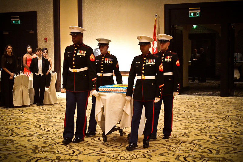 Marine Corps Ball WEB SIZE for print 11.2.12 (109 of 327).JPG