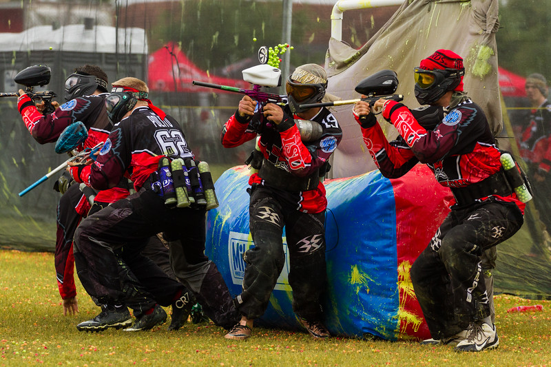 Day_2016_04_15_NCPA_Nationals_3132.jpg