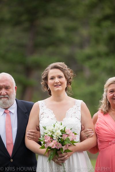 Copywrite Kris Houweling Wedding Samples 1-35.jpg