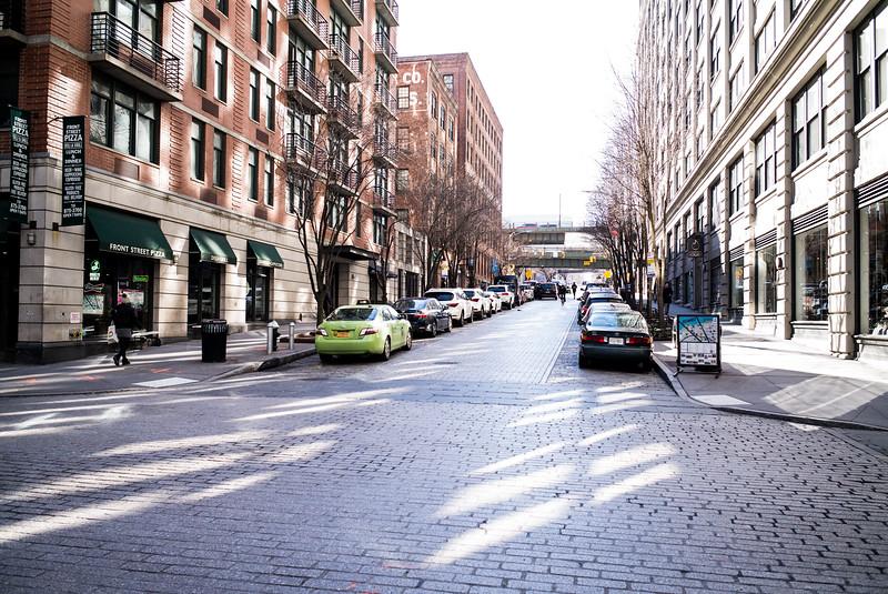 Soho Works Streets-9.jpg