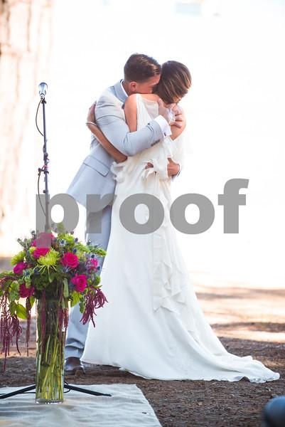 3-Wedding Ceremony-114.jpg