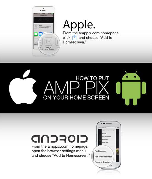 amppix-homescreen-large.jpg