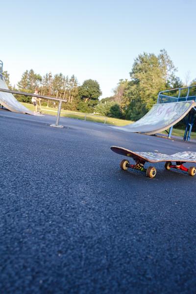 SkateboardingAug-56.jpg