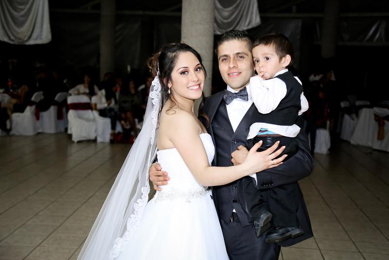 Boda Melissa + Farid (570).jpg