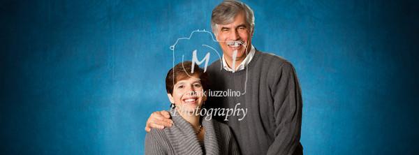 Dan & Debbie Dusylovitch