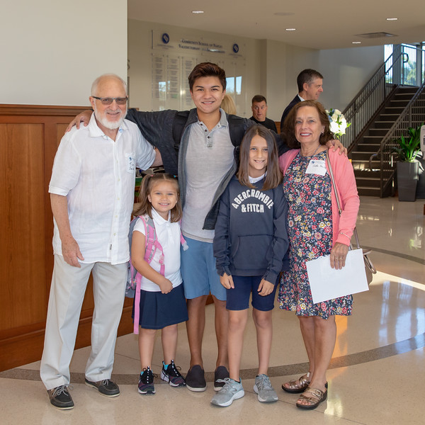 3.8.19 CSN Grandparents' and Special Friends Day-33.jpg