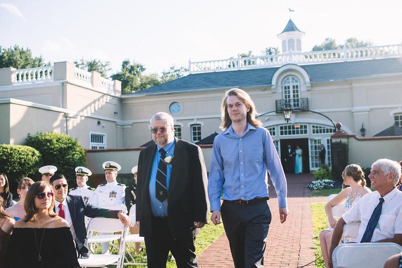 Philadelphia Wedding Photographer - Bernreuther-346.jpg