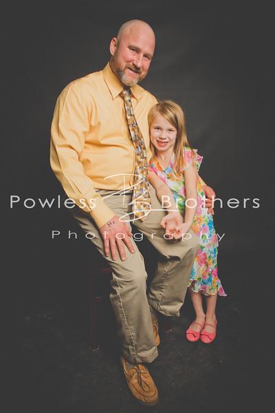Daddy-Daughter Dance 2018_Card B-29472.jpg