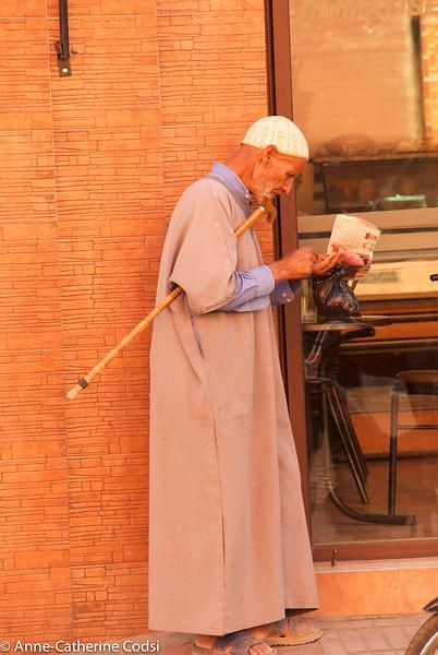 Maroc-3.jpg