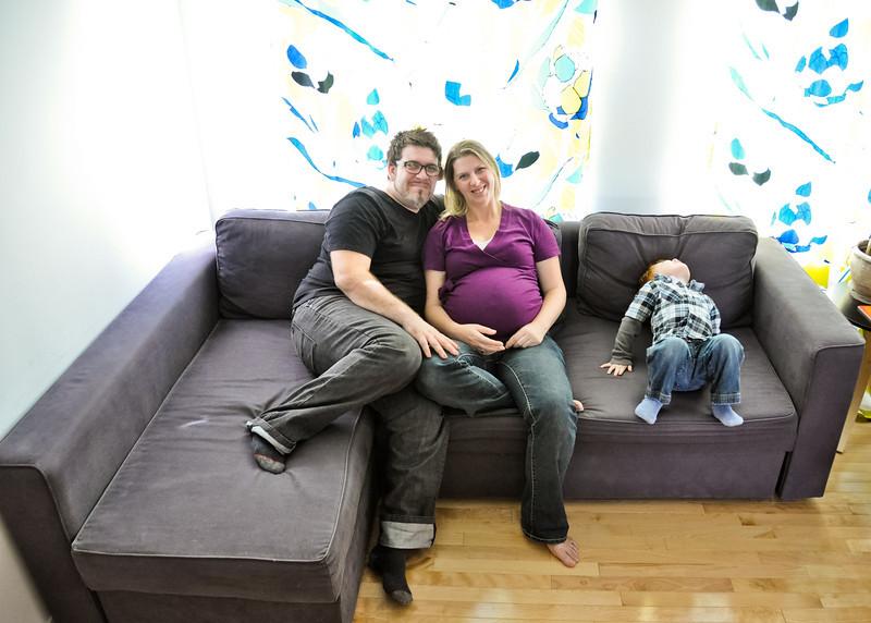 Caroline maternity-19.jpg