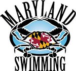 Maryland Swimming
