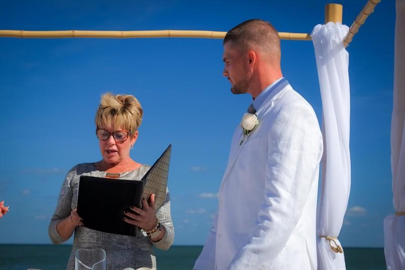 RHP VGAU 09252016 Wedding Images 32 (c) 2016 Robert Hamm.jpg