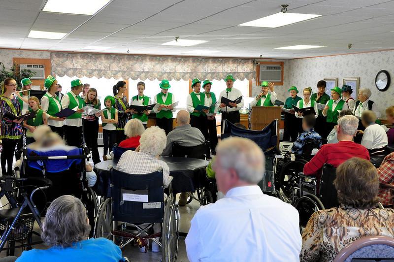 20110306 Choir Brittany Manor DSC_8724.jpg